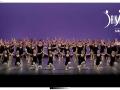 Dansemble - La Scuola