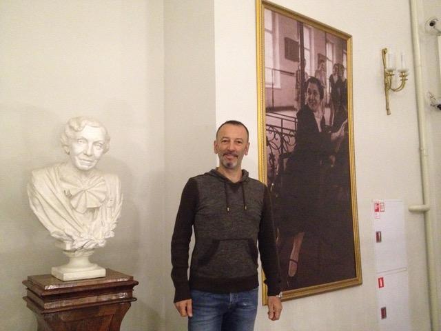riccardo-alla-vaganova-2014-img_4643